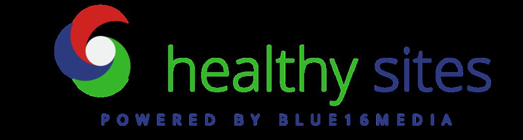 Healthy Sites