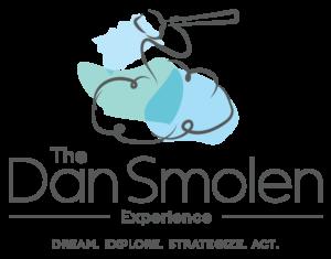 Dan-Smolen-Web-01-300x235-1