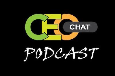 ceochat_podcast_artwork