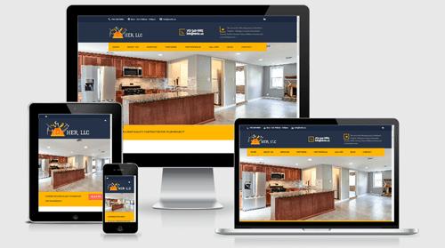 Home Enhancement Remoldeling – Remodeling Company