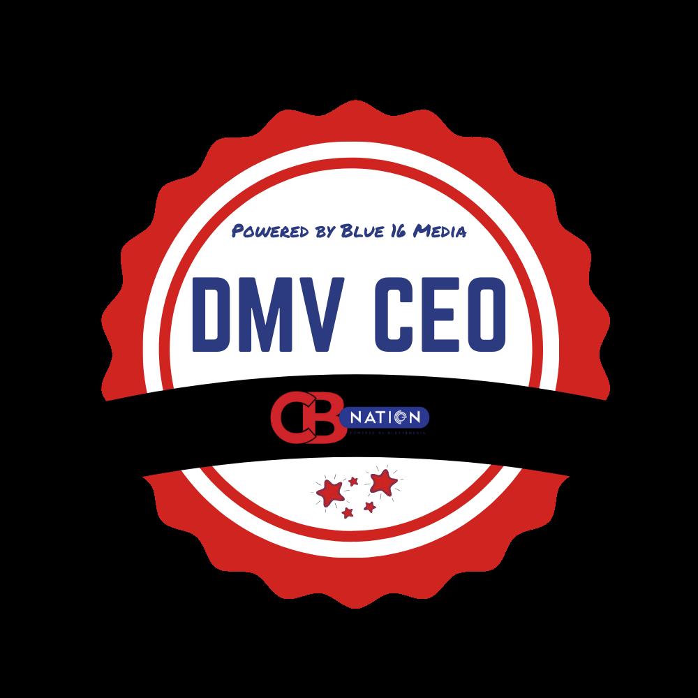DMV CEO