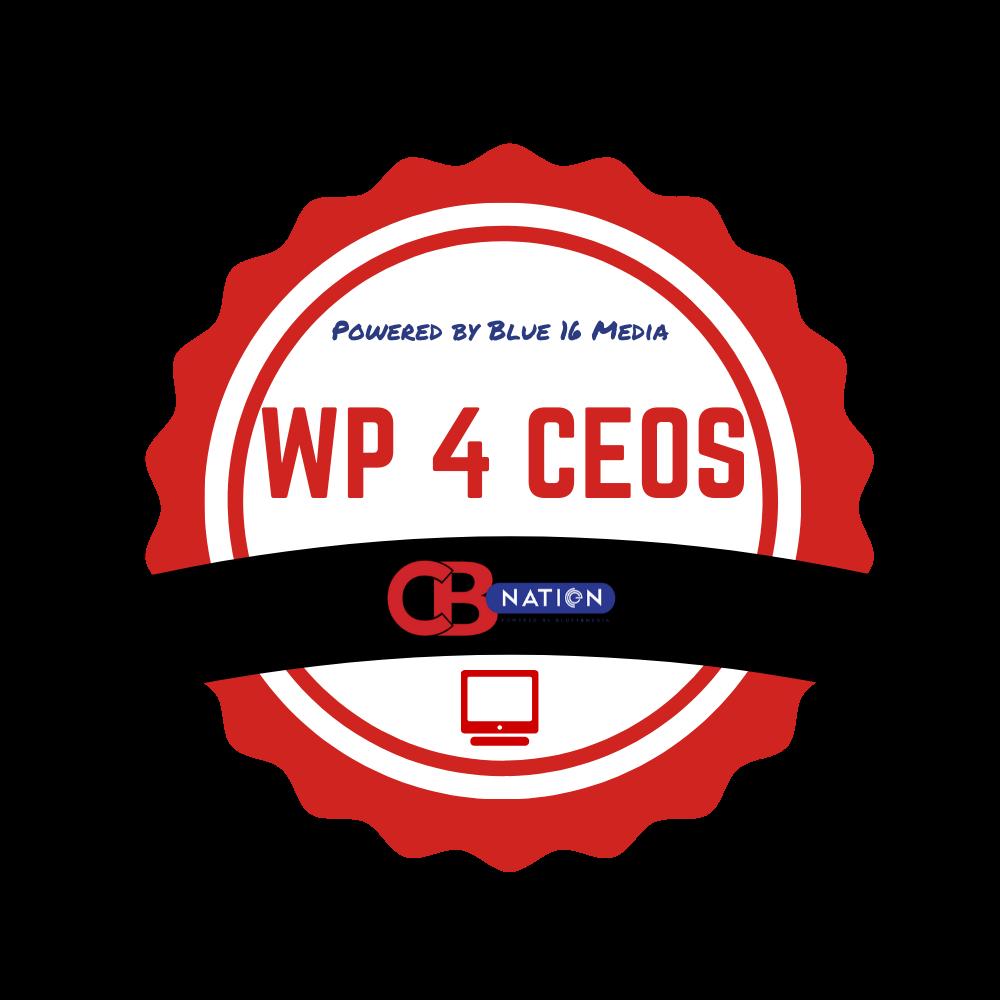 WP 4 CEOS
