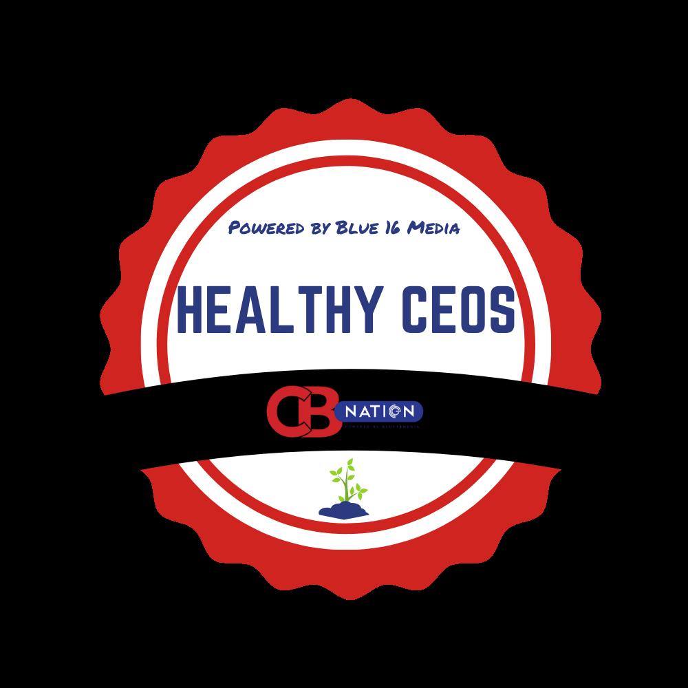 Healthy CEOS