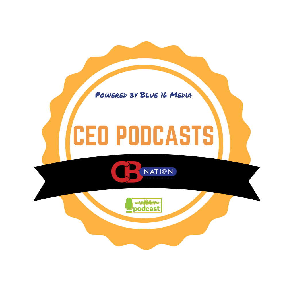 CEO Podcasts