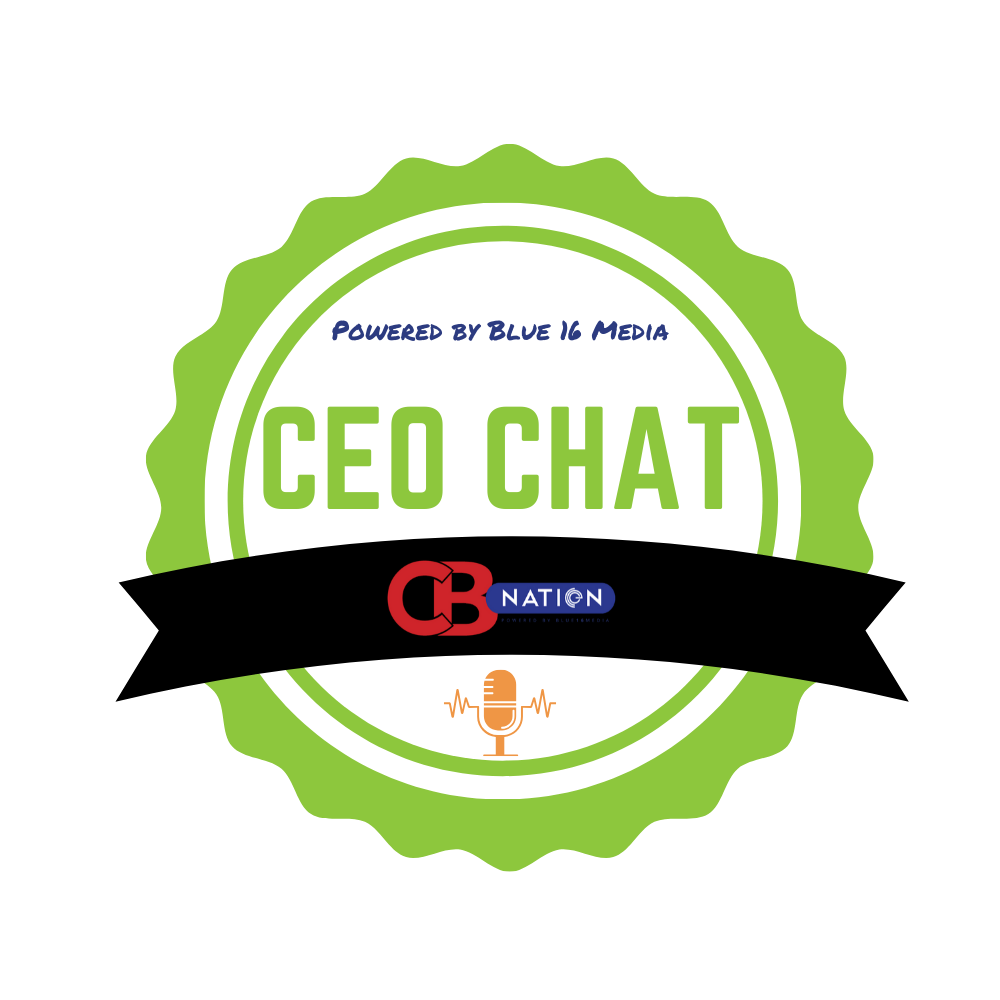 CEO CHAT