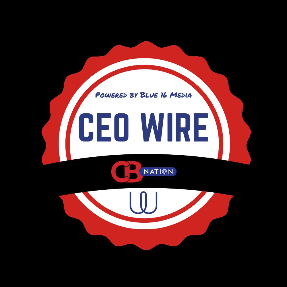 CEO Wire
